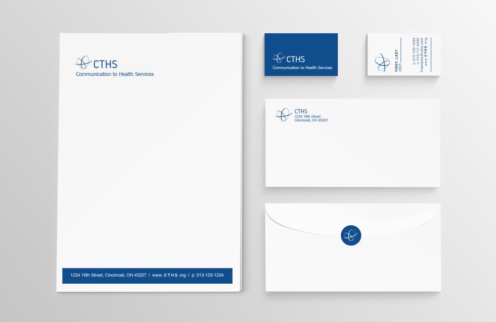 CTHS - PORTFOLIO CASE-3-03