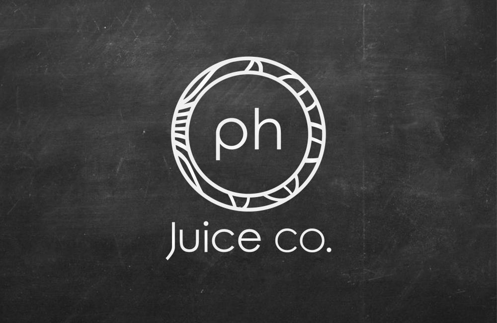 PH - PORTFOLIO CASE-logo-01