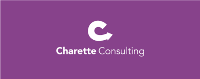 Charette Consulting