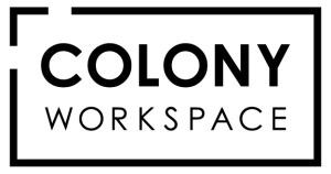 Colony-Final-Logo-BLK-01