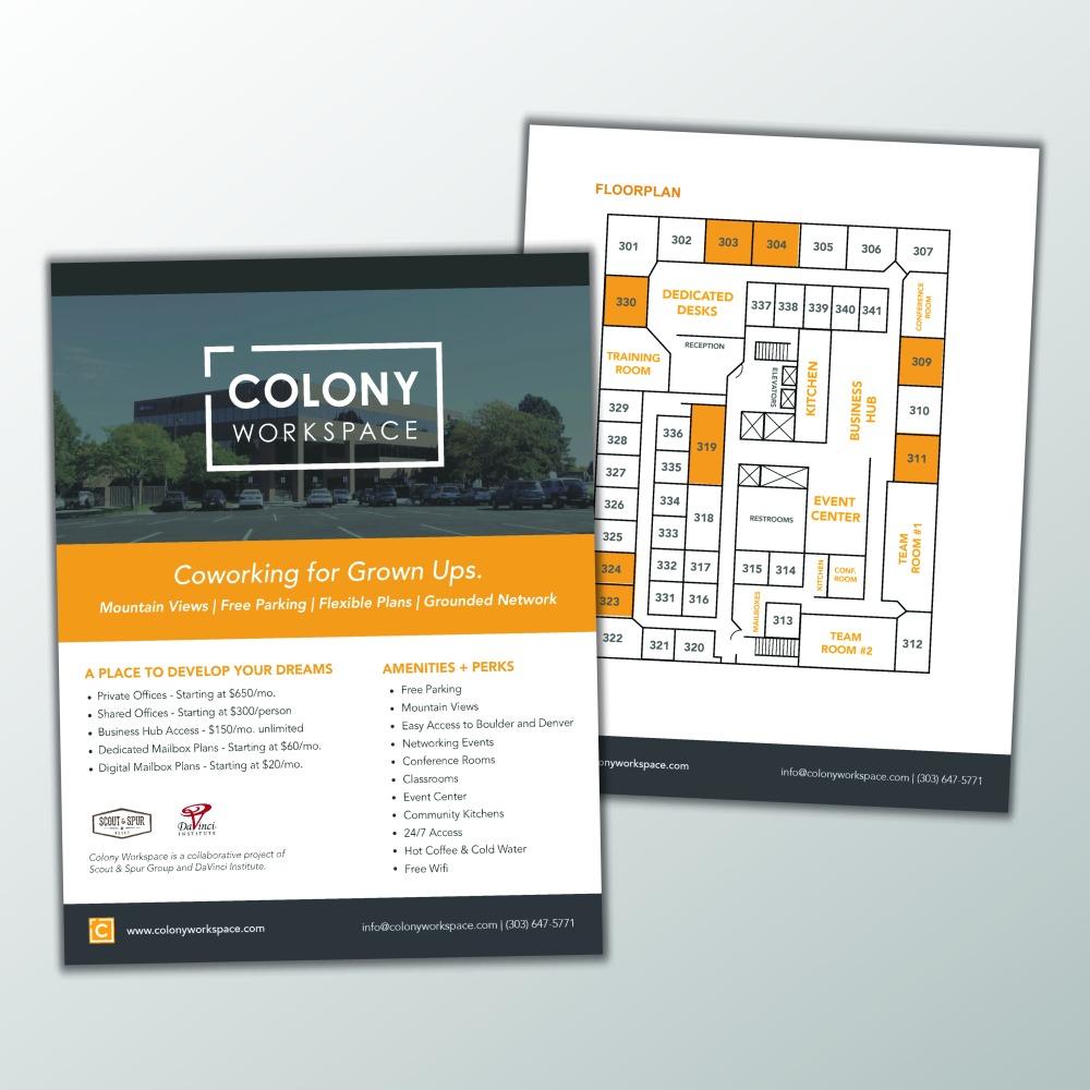 Colony-SM-Post-01