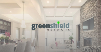 GreenShield Network